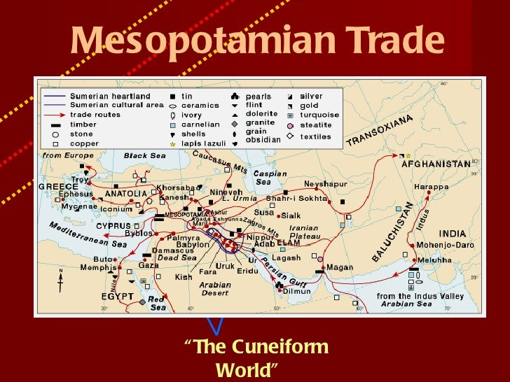 did mesopotamia and ancient egypt go to war Ancient egypt: egyptians and foreigners ancient sometimes the texts point to a region north of egypt, in the direction of mesopotamia another wave of jewish refugees arrived in egypt during the ptolemaic period when war broke out in palestine between the hellenist seleucids who.