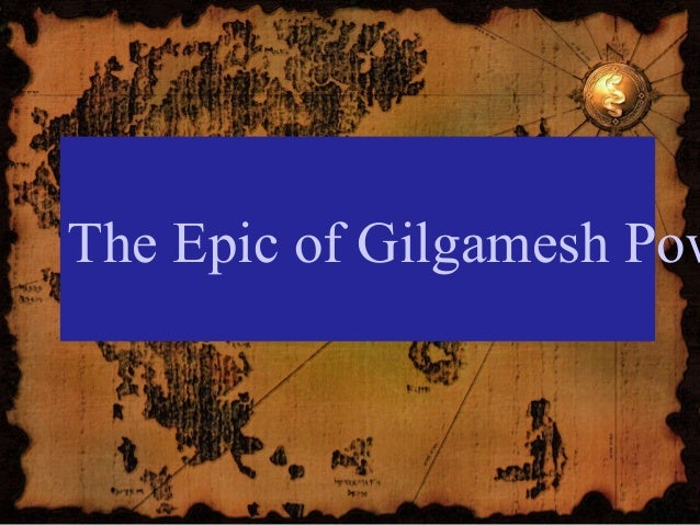 an analysis of immortality and deity by the epic of gilgamesh The main character in the book the epic of gilgamesh, is gilgamesh himself  the epic of gilgamesh: summary & analysis  gilgamesh wants immortality after the .