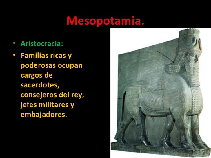 mesopotamia and china Buy the mathematics of egypt, mesopotamia, china, india, and islam: a sourcebook on amazoncom free shipping on qualified orders.