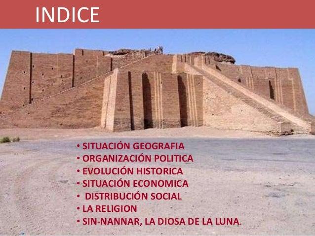 Mesopotamia 1  Slide 2