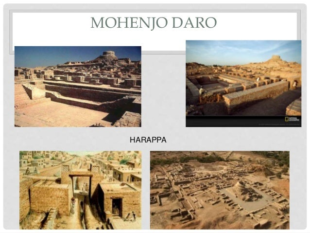 ap world history mesopotamia and egypt Where did humans come from and how did those early communities function how did the advent of agriculture change human society (neolithic revolution.