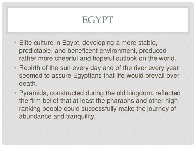 ap world mesopotamia and egypt As in the case of egypt, the priests in mesopotamia dominated the intellectual and educational domain as well as the  a project by history world international.