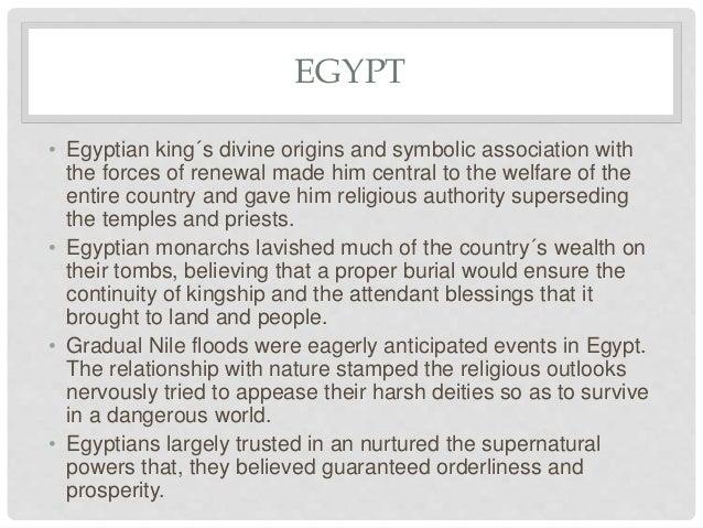 ap world egypt vs mesopotamia