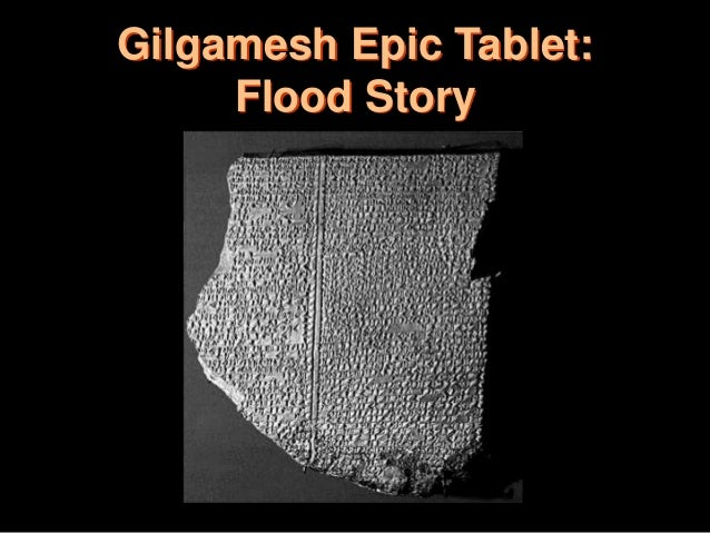 epic of gilgamesh and ideals about kingship in mesopotamia society And find homework help for other the epic of gilgamesh questions at enotes   they were especially concerned with kings, who were tasked with serving as  conduits of  the society is also quite sophisticated for its period, showing  evidence of  about the values of ancient mesopotamians in the epic of  gilgamesh.