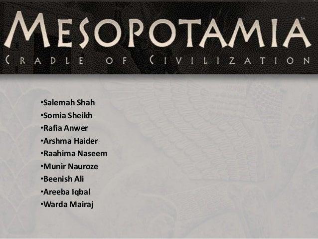 •Salemah Shah•Somia Sheikh•Rafia Anwer•Arshma Haider•Raahima Naseem•Munir Nauroze•Beenish Ali•Areeba Iqbal•Warda Mairaj