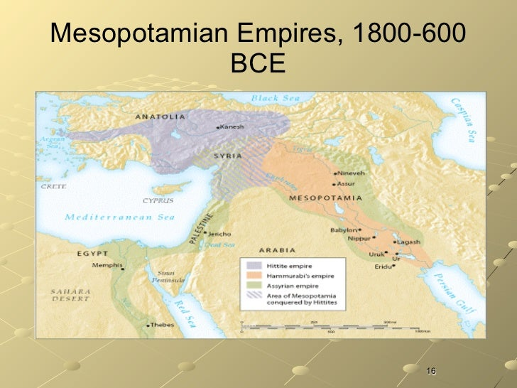mesopotamia single men Mesopotamia, also referred to as the fertile crescent,  was helpful,but why is it that so many woman are afraid of these men in iraq.