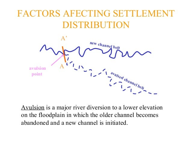factors that contributed to the emergence of city states in lower mesopotamia Decline of greece factors that influenced the power and were more unified than the city-states of greece decline of ancient greece and ancient rome 835 e.