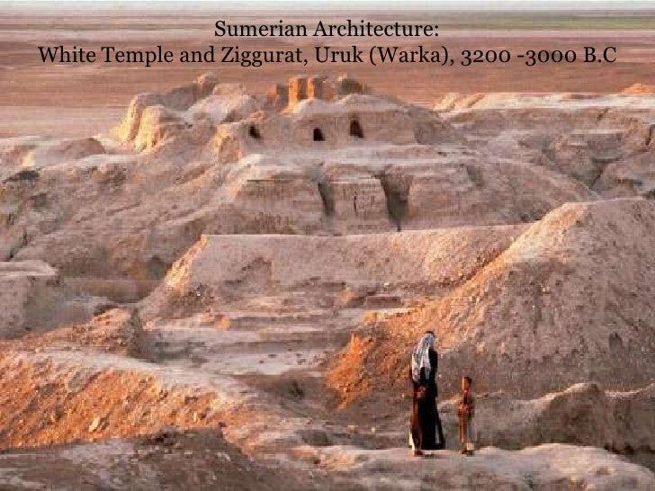 Ancient Mesopotamian Art And Architecture mesopotamian arts