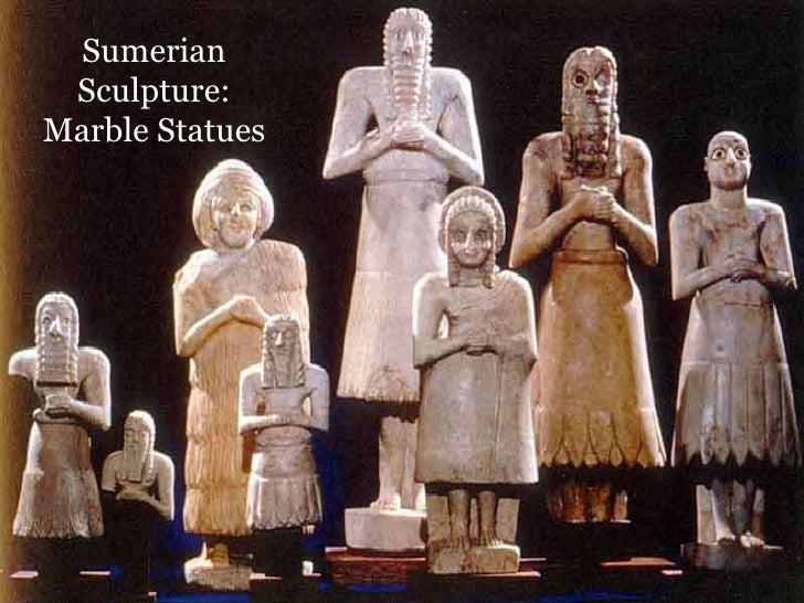 Sumer  Ancient History Encyclopedia