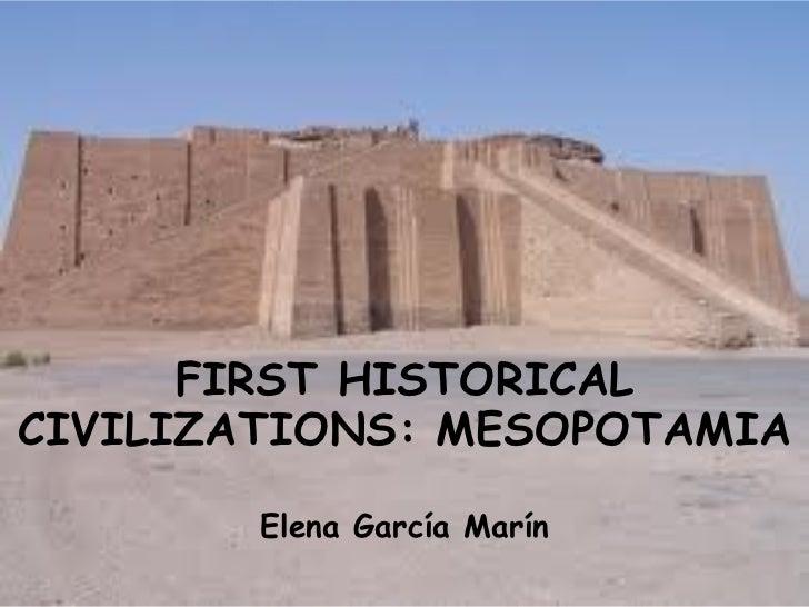 List of Mesopotamian deities