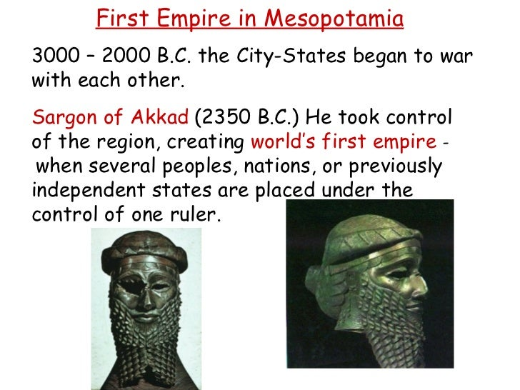 city states vs empires mesopotamia Five empires of the it lay directly on a virtual land bridge between egypt and the lands of mesopotamia and moab, edom, the city-states of.