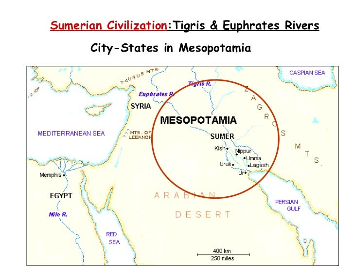 location of the mesopotamian civilization Mesopotamian civilisation, in short, is still alive in the ways we think, count time and measure the world, but also in the stories that we love most.