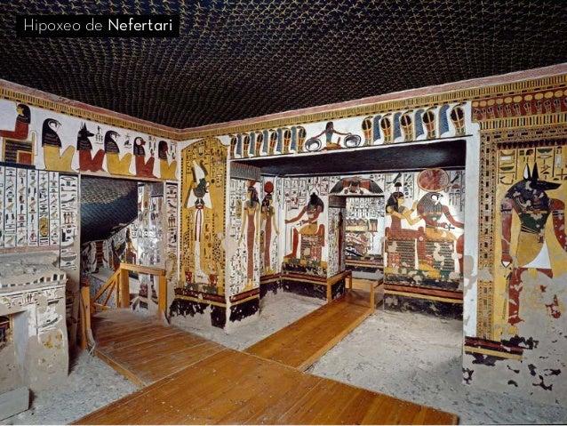 Hipoxeo de Nefertari