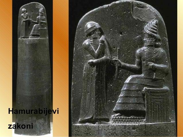 Vajarstvo starog sveta Mesopotamija-14-638