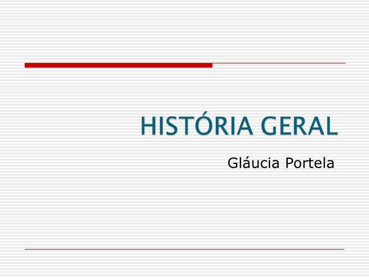 Gláucia Portela