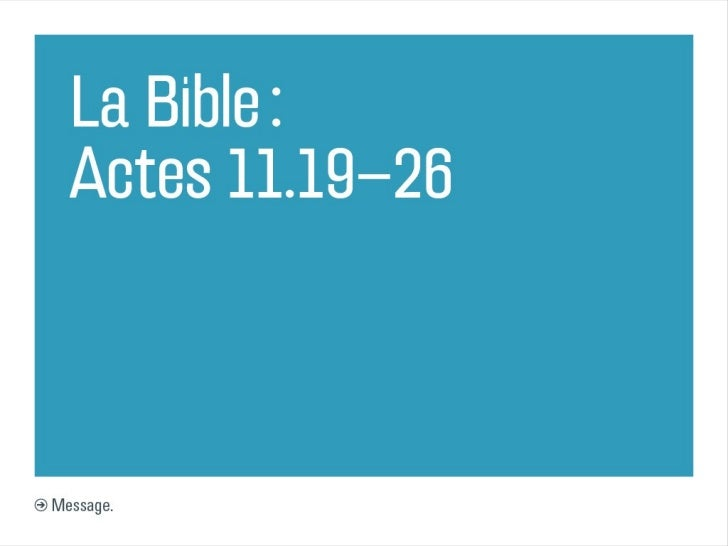 Message 16 septembre 2012 à Lausanne