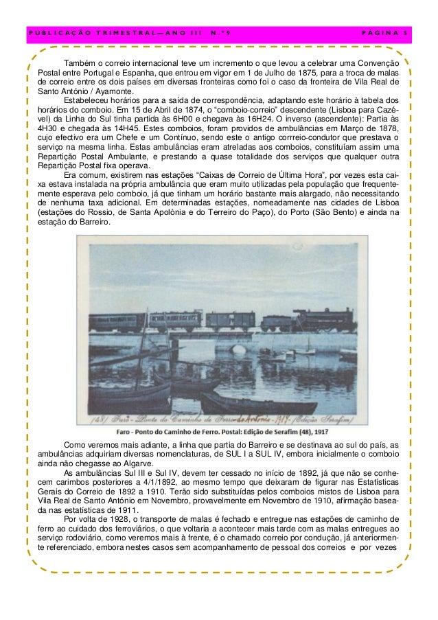 Fila OLX Portugal página 5