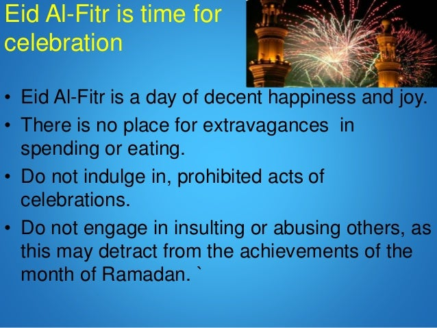 Simple Idul Eid Al-Fitr Feast - message-of-eidul-fitr-8-638  Collection_166640 .jpg?cb\u003d1407659972