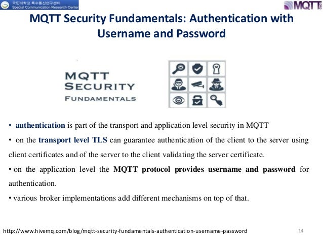 Mqtt Socket Error On Client Disconnecting