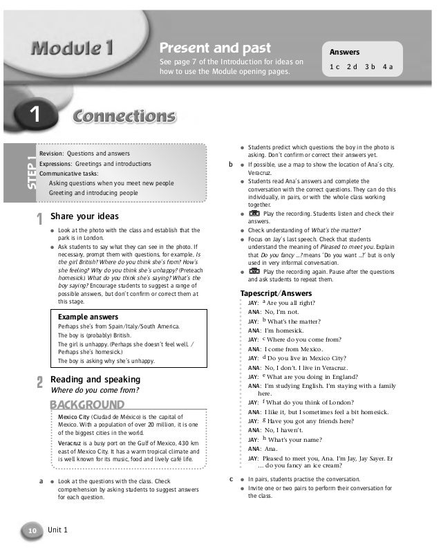 Enjoy english-4 7класс.student s book-workbook