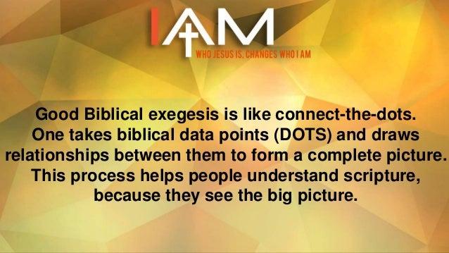 Message series i am part 8 i am the alpha & omega pastor …