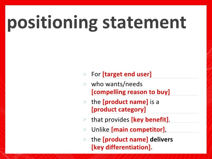 Messaging Basics