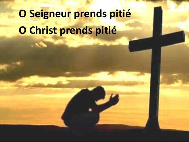 Un pasteur évangélique détruit une statue de Notre Dame : choquant & triste Messe-de-la-toussaint-4-638