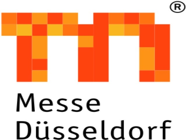 Overview Düsseldorf Messe is a trade fair ground and organizer, based in Düsseldorf, Germany. With a workforce of 1,459 em...