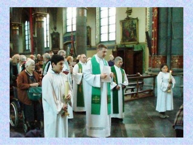 Messe up st pholien octobre 2010 Slide 3