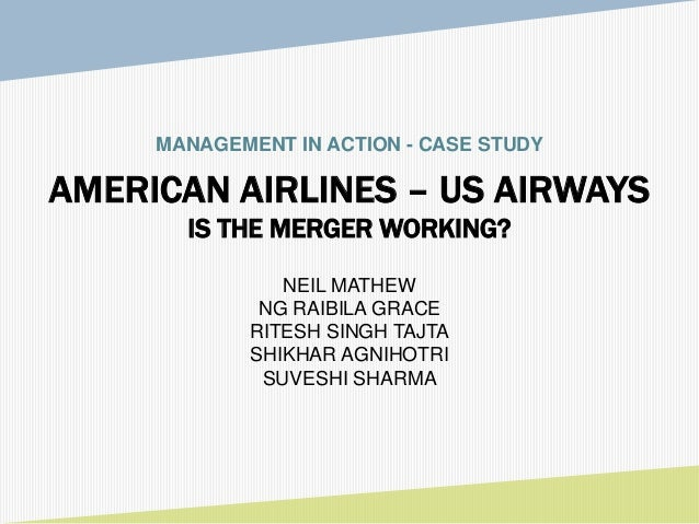 american airlines value pricing case Predatory pricing in the us airline industry: the american airlines case  sued american for predatory pricing i case emphasized  value customer (that tend to .