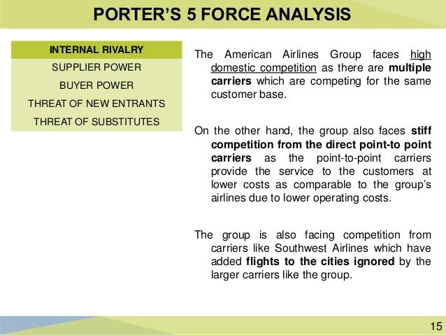 porter airline case study 2008-09-01 request article pdf | pricing strategies of low-cost airlines: the ryanair case study | citations: 83 | we analyse the pricing policy adopted by ryanair, the main low-cost carrier in europe based on a year's fare data for all.