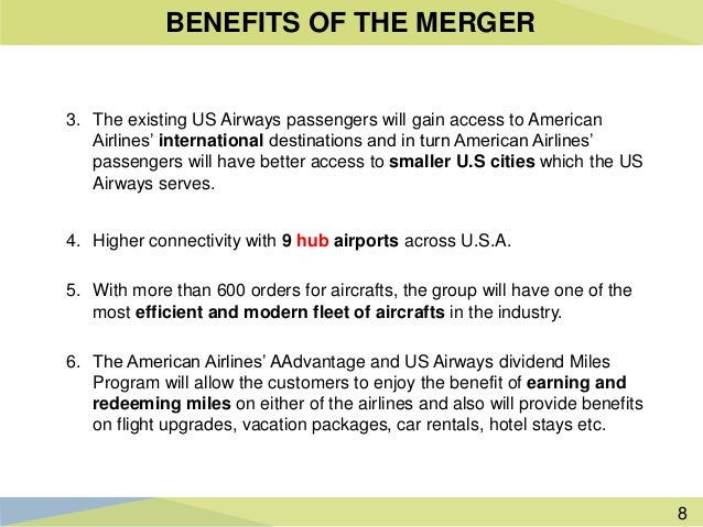 case study on us airline industry Airline industry  • economics – revenues – cost • externals global market • 2000 airlines operang more than 23,000 aircra, providing  us gross domesc product, according to recent esmates.