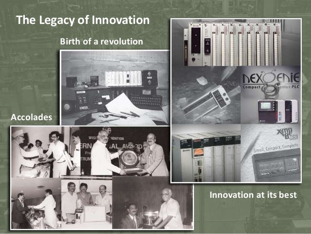 Product Launch By Messung ( Excellence & Innovation in Business since 1981) Slide 2