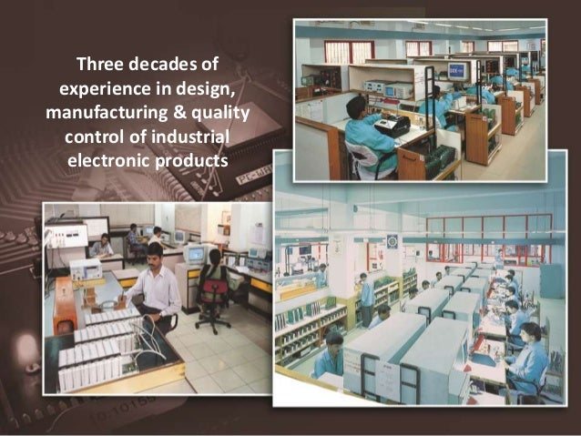 Product Launch By Messung ( Excellence & Innovation in Business since 1981) Slide 3