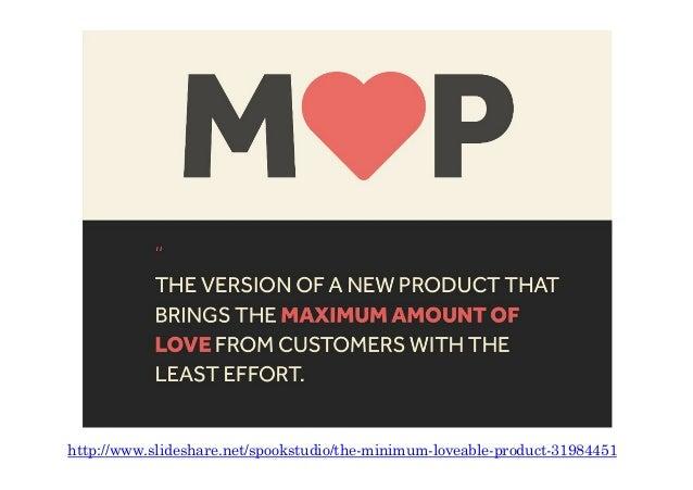 "Can we define, design and measure ""Maximum amount of Love""????"