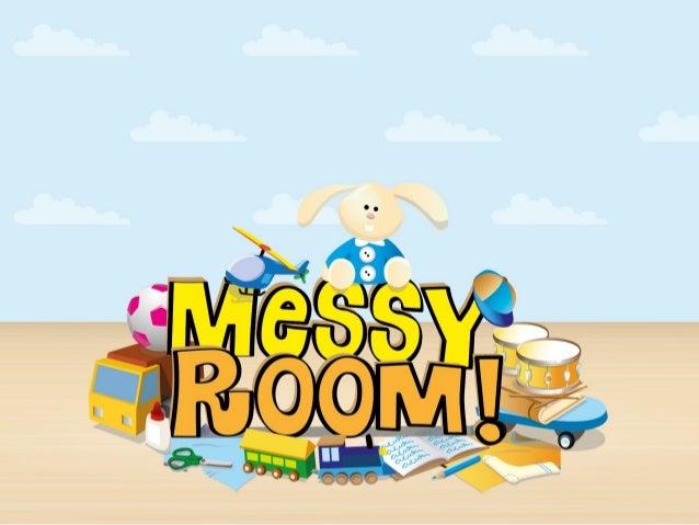 O Messy Room é um jogo educativo e divertido, com o propósito de ensinar e estimular as crianças arrumarem o quarto. Por o...