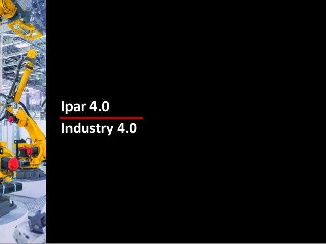 Ipar 4.0 Industry 4.0