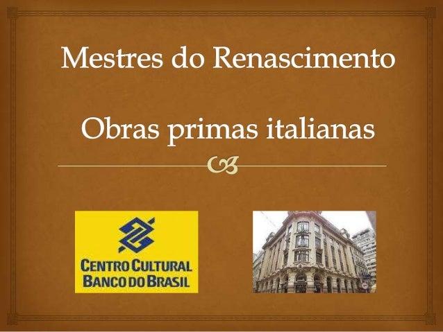 Escolha do evento  Indicação da professora de Estética da UFABC, Paula Braga para Jorge Jorge obteve uma nova perspectiva...