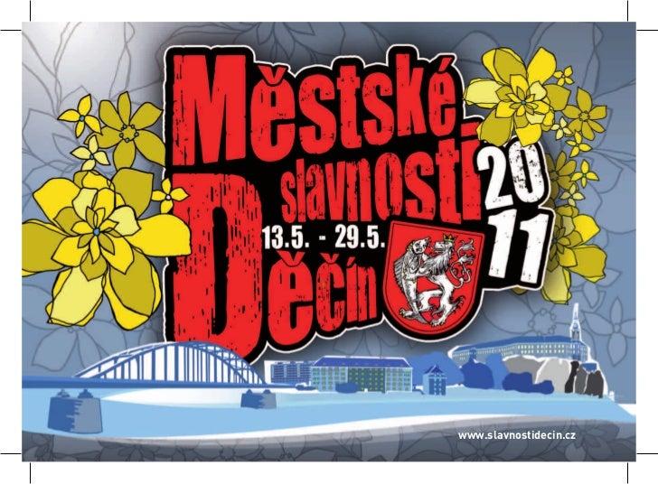 www.slavnostidecin.cz