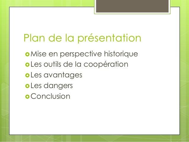 Mesure de l'impact social Slide 2