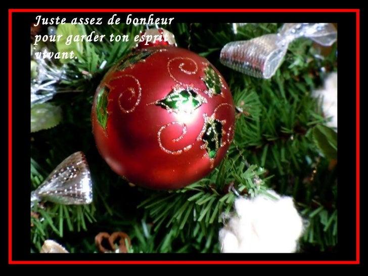 Mes Voeux Pour 2012 Poèmes Jacques Brel