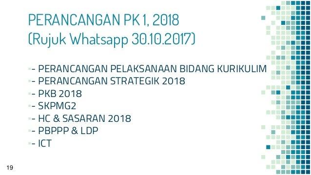 Mesy GB-PK 1-2018 20 12 2017