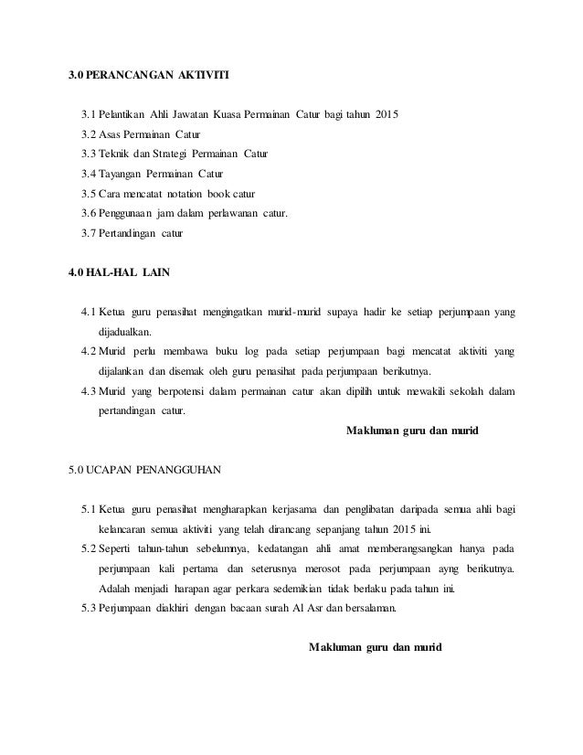 Contoh Karangan Laporan Pertandingan Kuiz Desktop Pc S Amd
