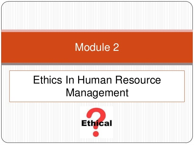 module 2 utilitarism ethics View homework help - module 2 written assignment from rel 219 at princeton 1 shaw and barry distinguish two different forms of utilitarianism what are these two forms.