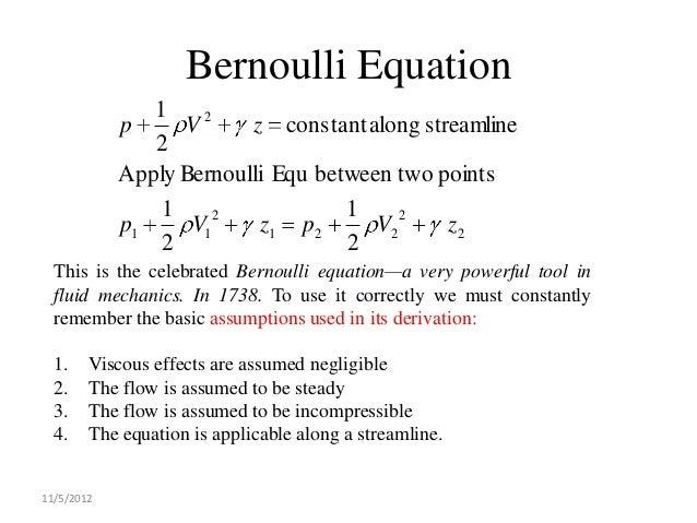 Basic equations of fluid statics, Research paper Sample - tete-de