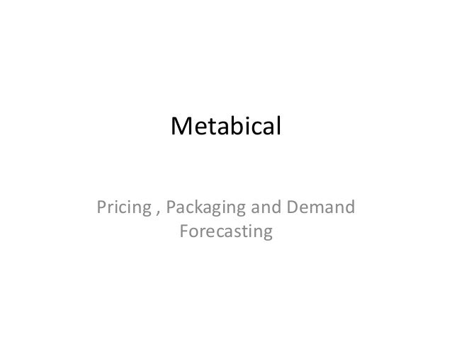 metabical roi Free essays from education index | acc 476/726 – auditing discussion case questions fall 2004 general information the audit discussion cases are real- world.