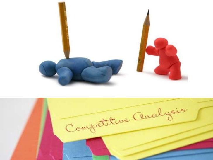 Metabical Marketing Positioning Strategy Essay Sample