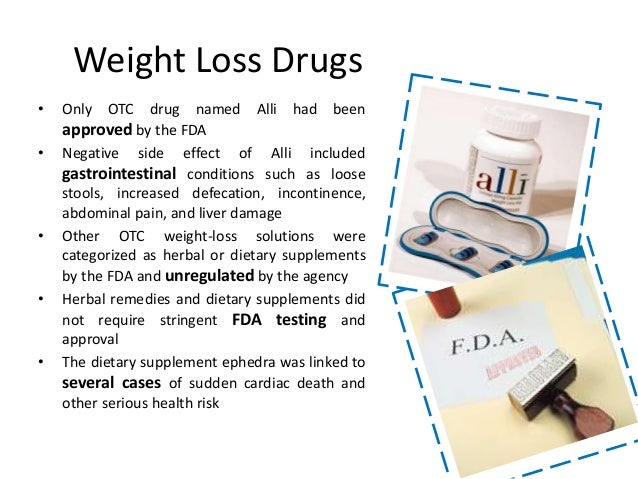 metabical positioning and communications strategy for a new weight loss drug Teaching note to case #4240 metabical: positioning and communications strategy for a new weight loss drug (brief case.