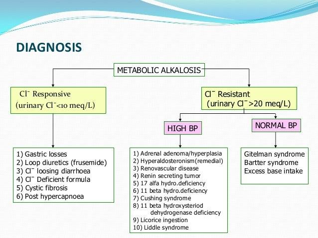 inhibition of 11beta hydroxysteroid dehydrogenase type 1 in obesity