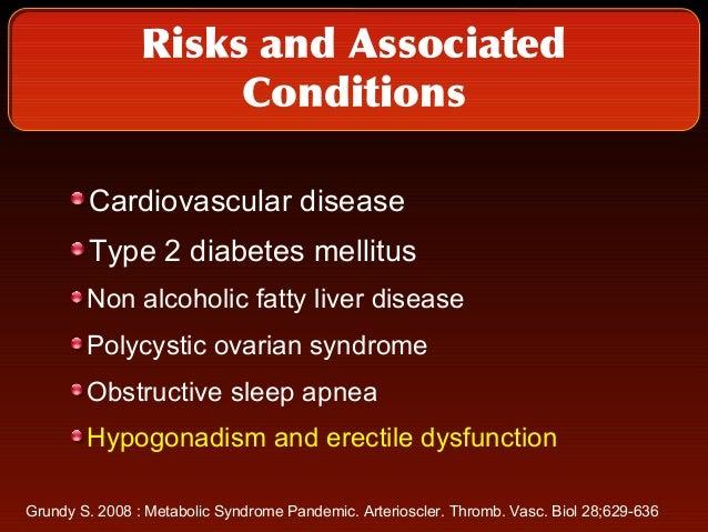 http://image.slidesharecdn.com/metabolicsyndromemessm-131209123719-phpapp01/95/metabolic-syndrome-and-erectile-dysfunction-6-638.jpg?cb=1386592975